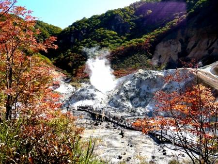 1_3_jigokudani_fall.jpg