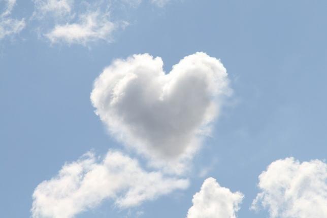 cloud-3940561_1280.jpg