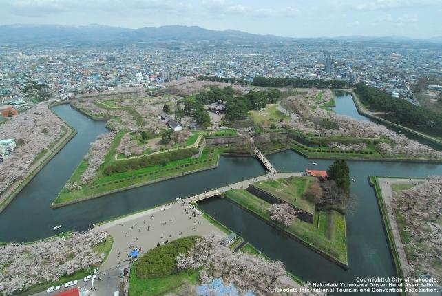 goryokaku_park02.jpg