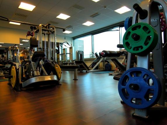 gym-1170496_1280.jpg