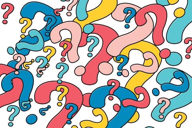 question-mark-2405197_1280_20210206170248fca_2021030121544334e.jpg