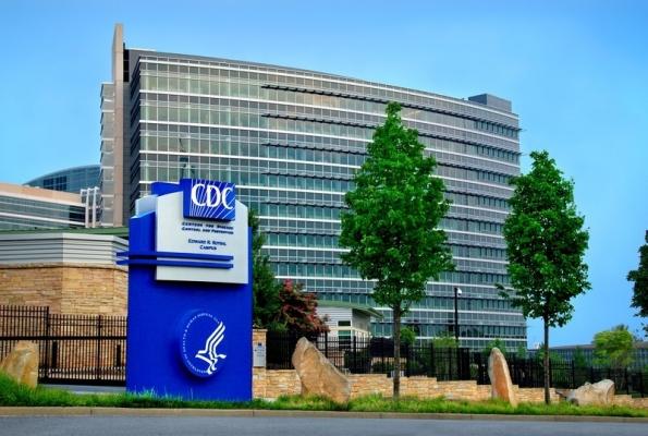 CDC_Headquarters_PHIL_10693.jpg