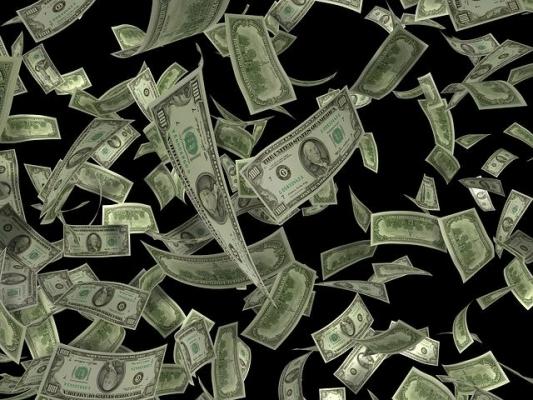 DollarFlying.jpg