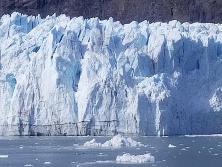 ice6578.jpg