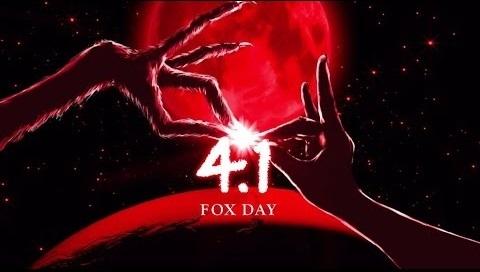 foxday01.jpg