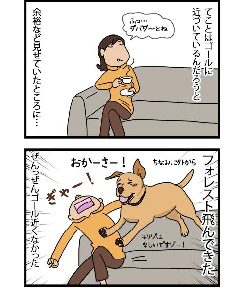 17092020_dogcomic_2.jpg