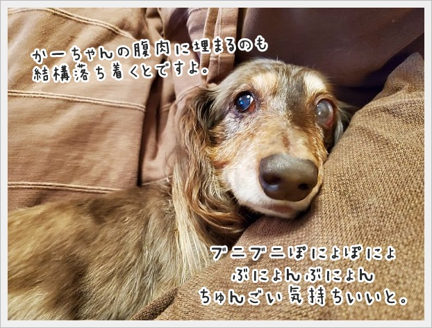 fc2_2020-11-03_03.jpg