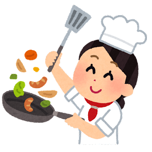 cooking_chef_woman_asia.png