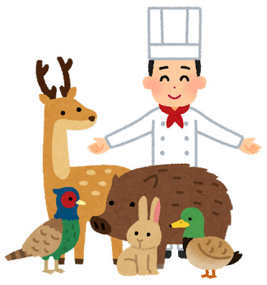 cooking_gibier_jibie_chef.png