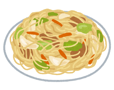 food_bi-fun.png