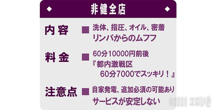 fc2ブログ20210310-003