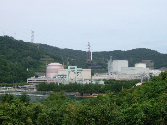 1600px-Tsuruga_Nuclear_Power_Plant.jpg