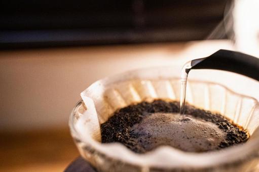 coffee87567.jpg