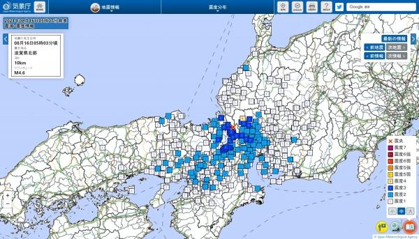 screenshot-05_22_27.jpg