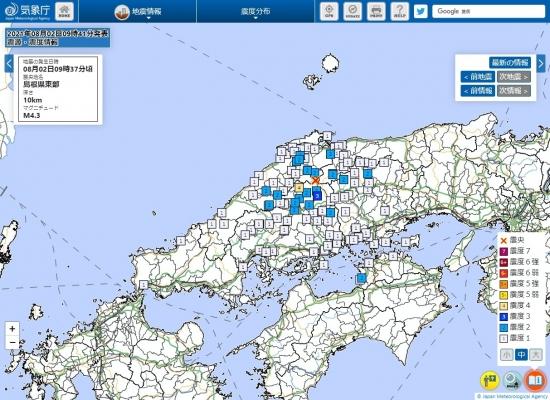 screenshot-10_18_46.jpg