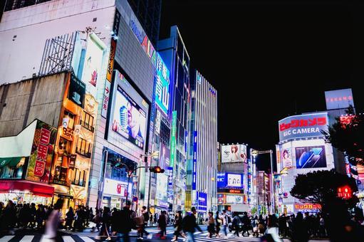 shinjyuku_human8765.jpg