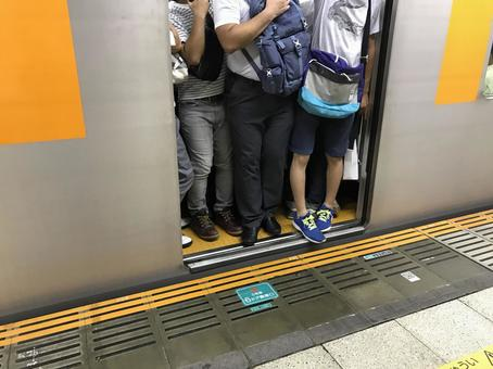 train54.jpg