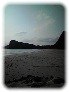 tane海岸