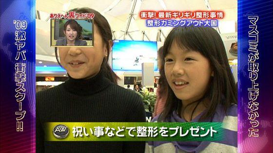 整形大国、韓国の諸事情・・・整形美人とその子ども。ミスコリア、板野 ...