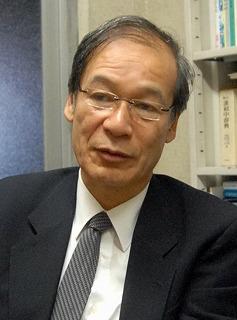 「野田正彰」の画像検索結果