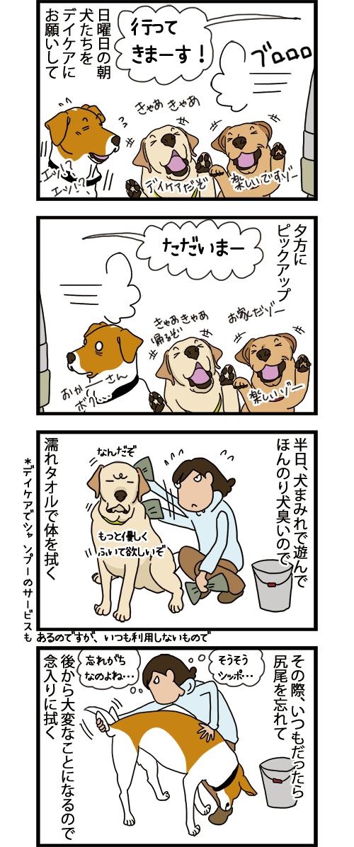 09082021_dogcomic_1.jpg