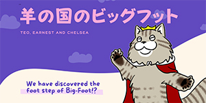 BigFoot_banner.jpg
