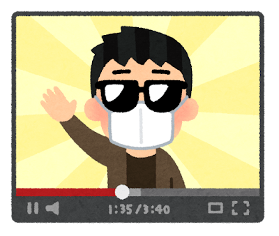 youtuber_mask_sunglass.png