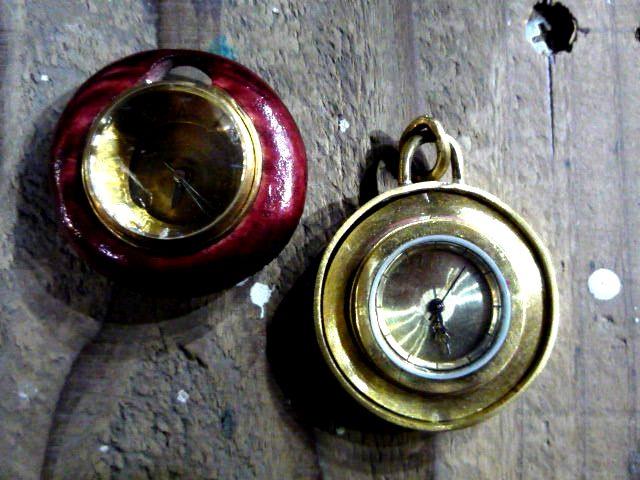 002_20120209183450.jpg