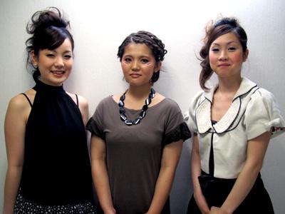 シュウウエムラ201103