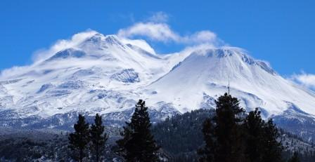 Mt.Shasta from 97- 030711-053