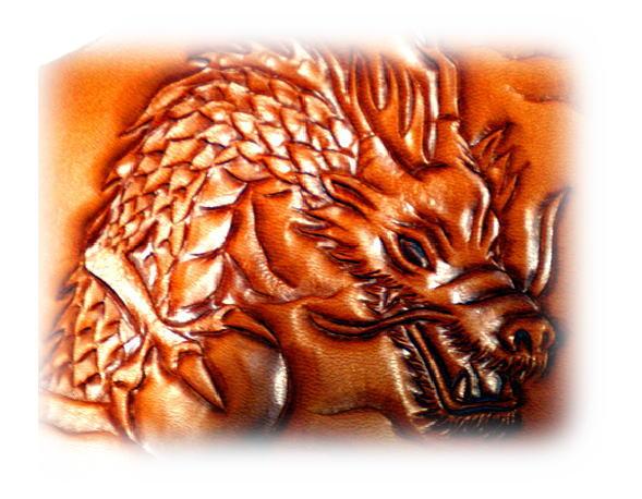 carving_sample(dragon).jpg
