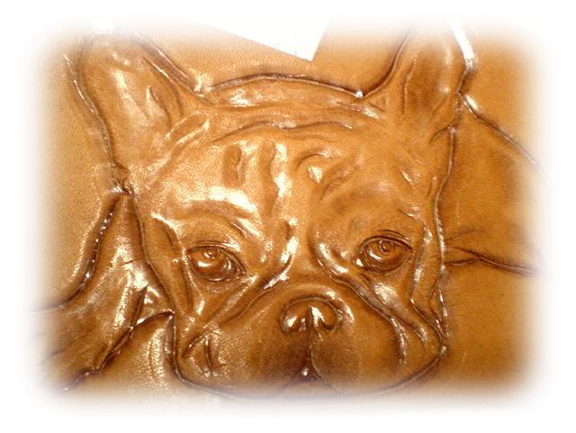 carving_sample(figure_dog).jpg