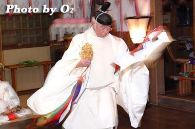 toyokawa08_2.jpg