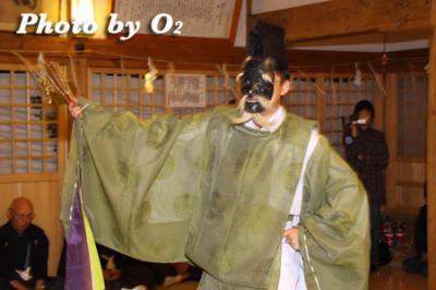 kami_kangyo09_08.jpg