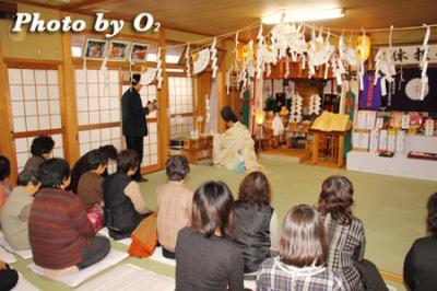 kawaso2010_01.jpg