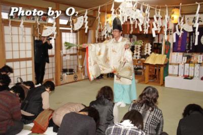 kawaso2010_03.jpg