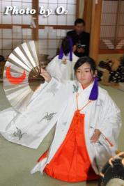 kawaso2010_09.jpg