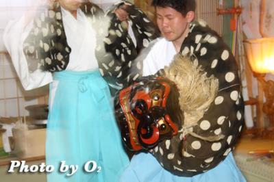 kawaso2010_13.jpg
