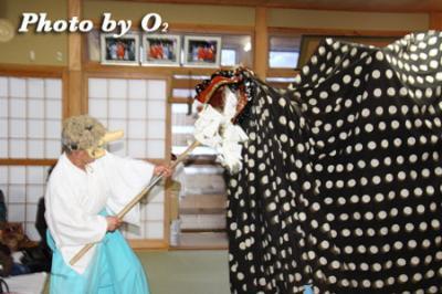 kawaso2010_15.jpg