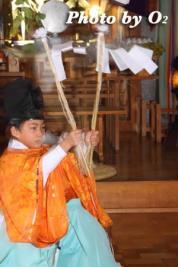 kiyobe2010_14.jpg