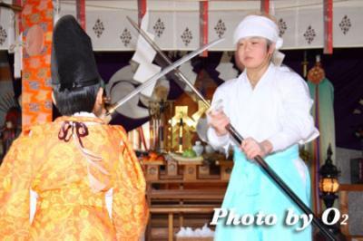 kiyobe2010_16.jpg