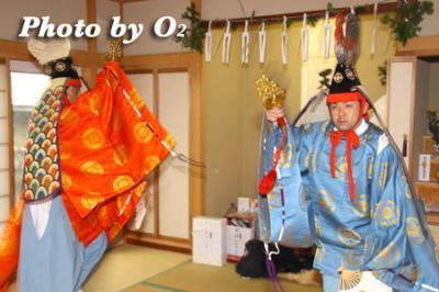 kiyobe2010_27.jpg