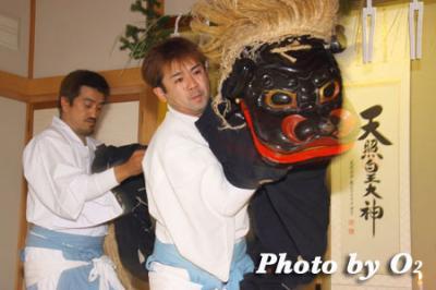 kiyobe2010_35.jpg