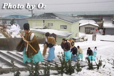 syoutai2010_26.jpg