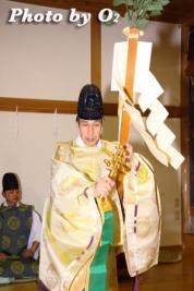 takaho_nov09_03.jpg