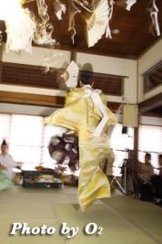 takaho_nov09_hon10.jpg