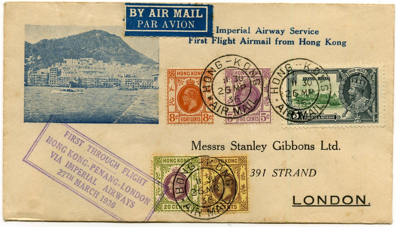 letter. mail. stamp. antique. London.(畫像あり)