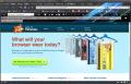 FirefoxWithPersonas.png