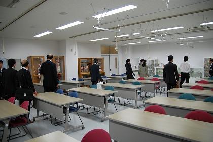 Colorful編集長ブログ 北里大學保健衛生専門學院