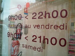 paris1-2+060_convert_20090605181337.jpg
